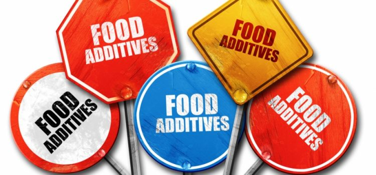 HeyFolks,FoodSafetyALERTALERTALERT….!!